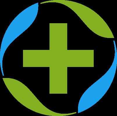 Pharmacie de la Tour Marine – Sanary